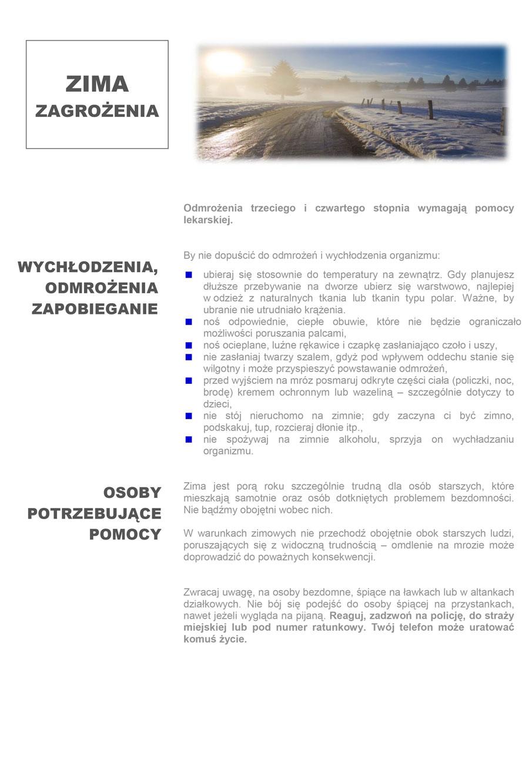 poradnik_zima-4
