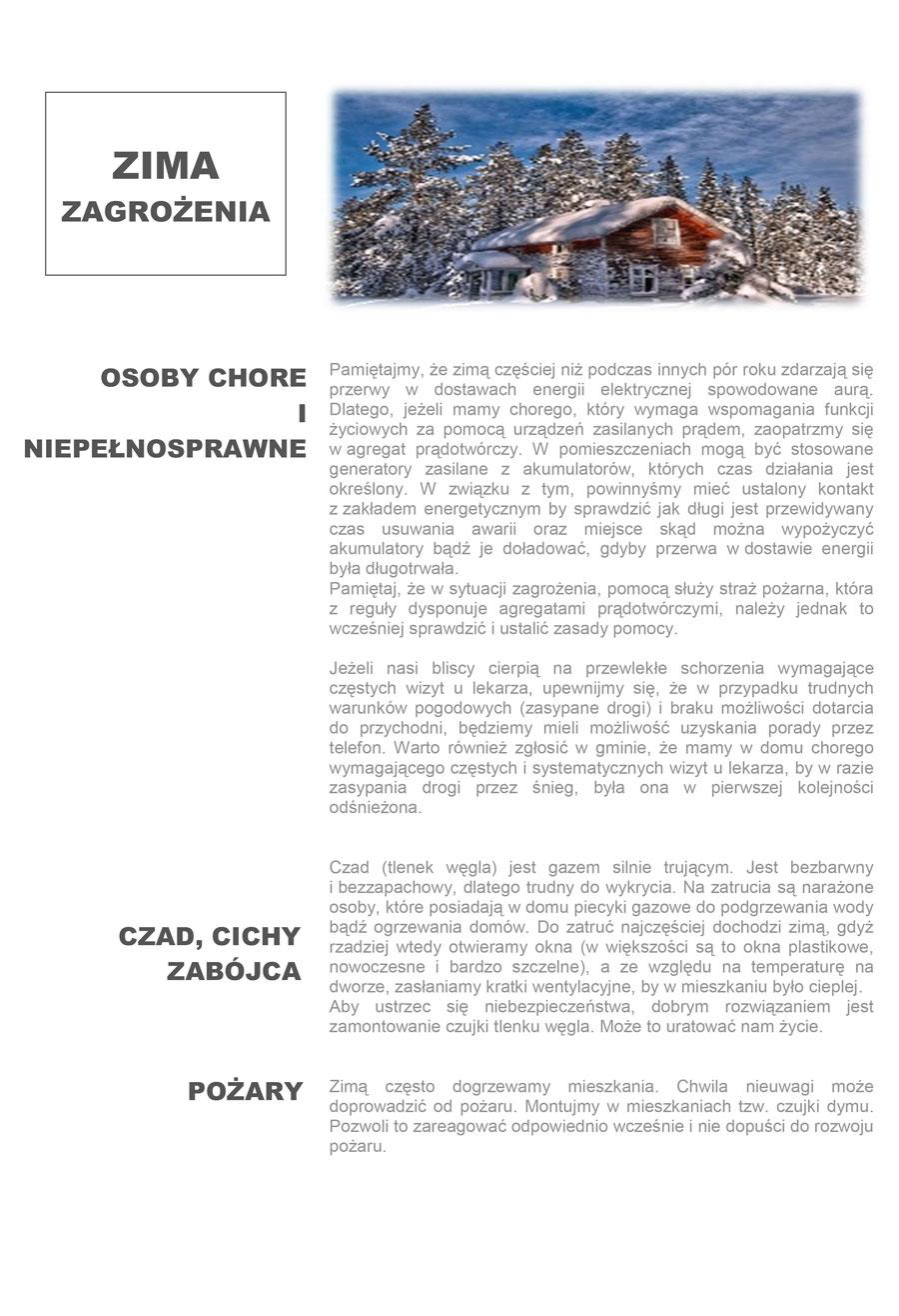 poradnik_zima-5