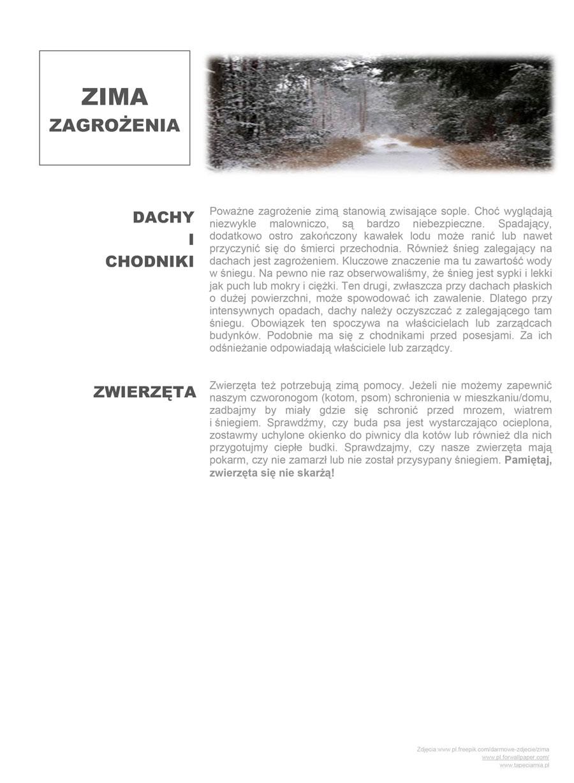 poradnik_zima-6