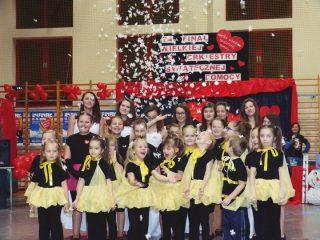 Wielka Orkiestra Świątecznej Pomocy zagrała też w Radzanowie