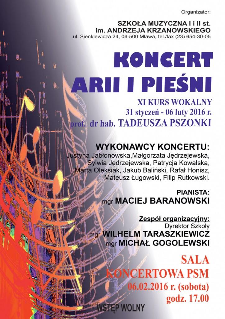 koncert-psm