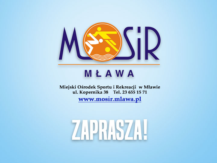mosir-zaprasza