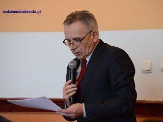 Niemal 15 mln zł powiat wydaje na wynagrodzenia dla nauczycieli