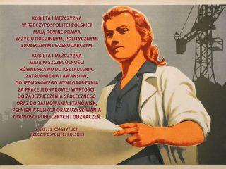 Mława – Rzeczpospolita babska