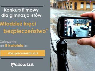 Bilety na mecz żużlowy Reprezentacji Polski to nagroda w konkursie dla gimnazjalistów