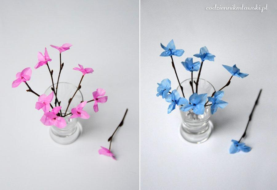 kwiatki-rozowy-niebieski