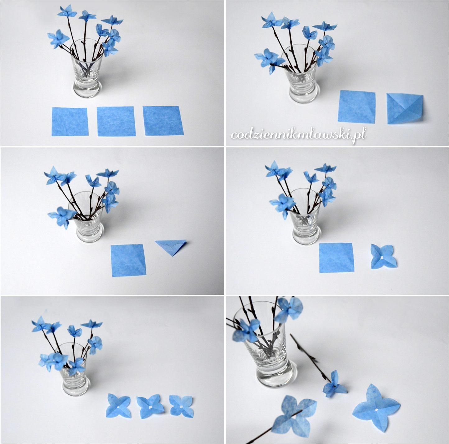 kwiatki-z-bibulki