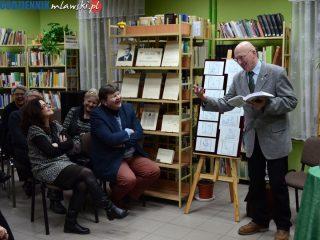 Jerzy Kostowski. Inżynier chemik na pograniczu psychologii i filozofii