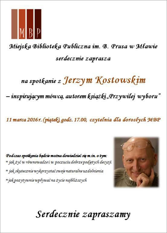 zaproszenie-biblioteka