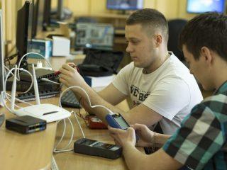 Zespół Szkół nr 1 w Mławie uruchamia nowy kierunek kształcenia w technikum