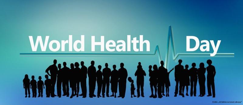 swiatowy-dzien-zdrowia