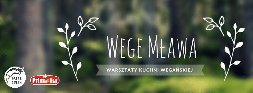 wege-mlawa