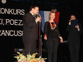 Podwójny sukces Avy Zuzanny Dzięgielewskiej