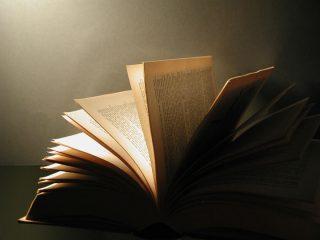 BIBLIOTEKA INSPIRUJE – spotkanie z bibliotekarzami z rejonu