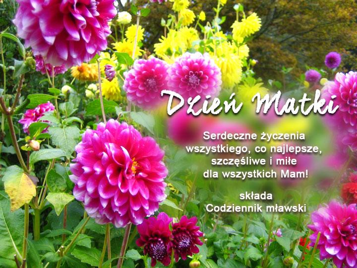dzien-matki-26