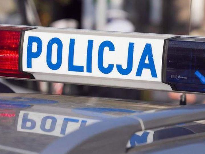 policja-slider