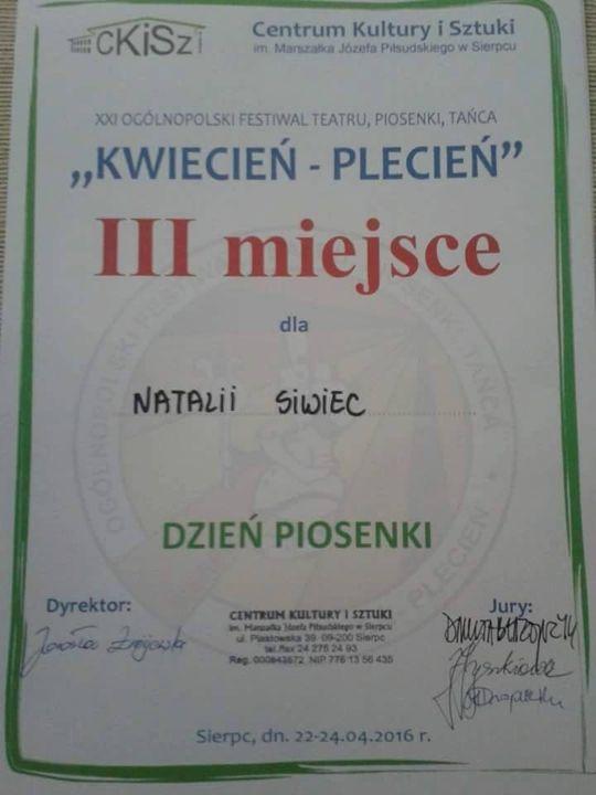 siwiec (2)