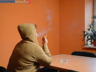 Chcesz rzucić palenie? Sprawdź poziom swojej motywacji