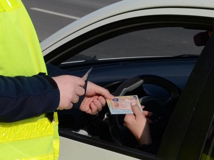 slider prawo jazdy