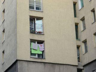 Jak dobrze mieć sąsiada …