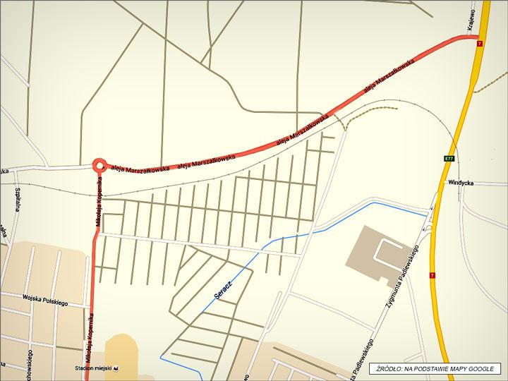 mapa-rajd
