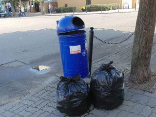 Czy mieszkańców Mławy czeka podwyżka opłaty za wywóz odpadów?