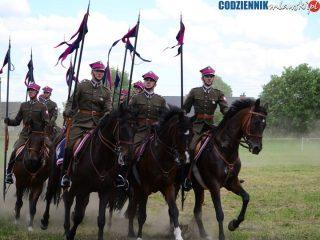 VI Ratowskie Spotkania Patriotyczne