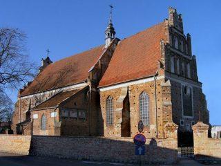 Proboszcz parafii w Szreńsku odwołany z funkcji z zakazem kontaktów z osobami niepełnoletnimi