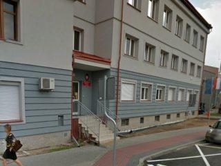 Sprawa byłego proboszcza parafii Szreńsk trafiła do Prokuratury Rejonowej w Płońsku
