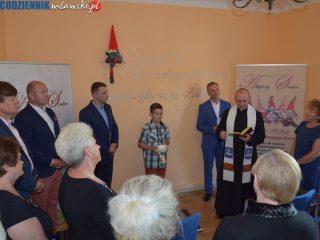 Centrum Aktywnego Seniora oficjalnie otwarte