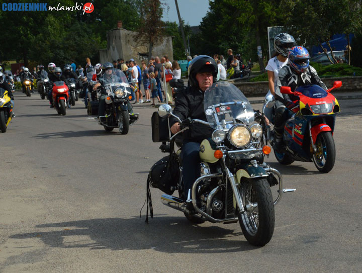 motocyklisci-szrensk