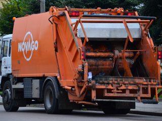 Stanieją czy zdrożeją? Miasto ogłosiło przetarg na odbiór śmieci