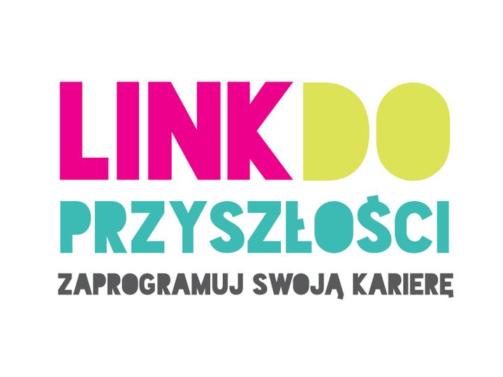 link2015_2-01