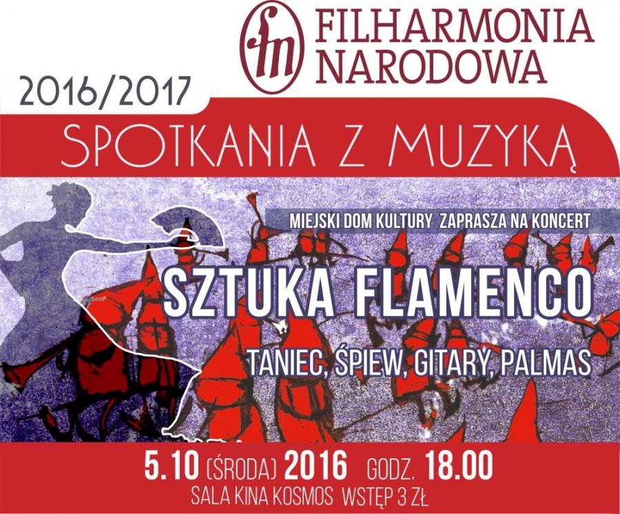 sztuka-flamenco