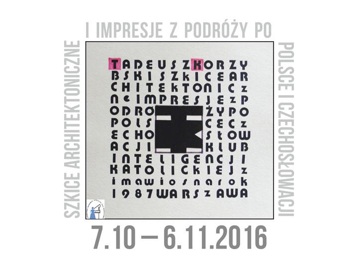 tadeusz-korzybski-wystawa