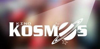 Repertuar kina Kosmos na styczeń. Zobacz zwiastuny!