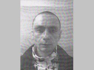 Rodzina poszukuje zaginionego Mariusza Mazura