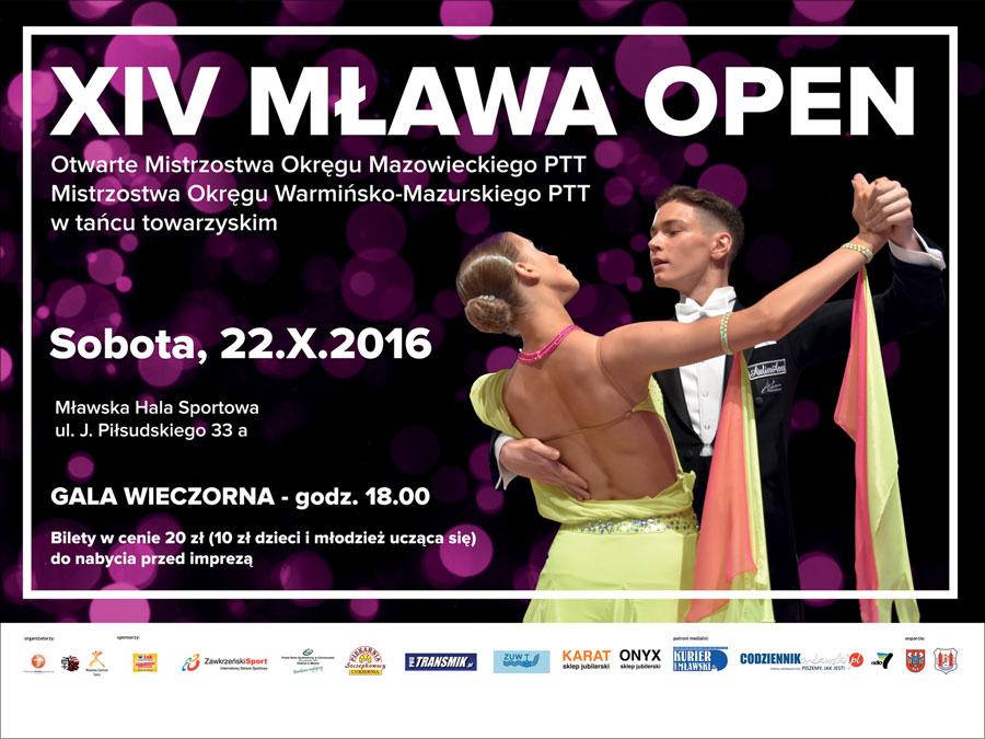 otwarte_mistrzostwa_taniec_towarzyski-2016