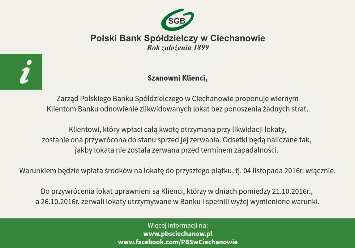 pbs-ciechanow