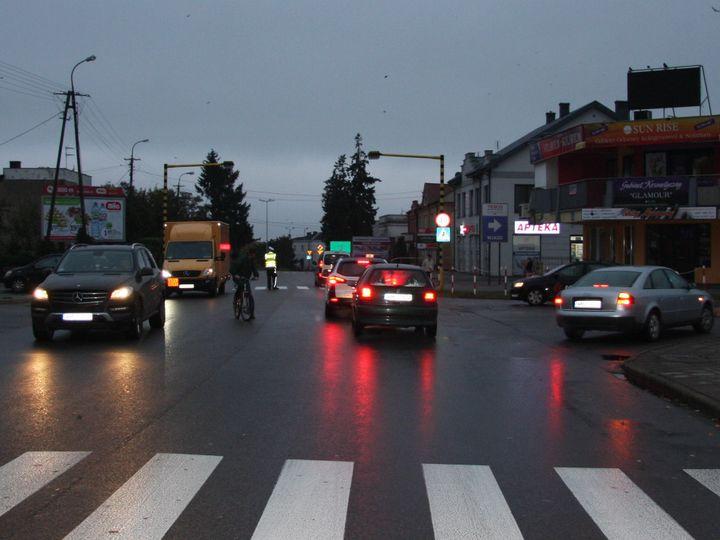 sienkiewicza-wypadek-1