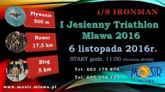 triathlon-300x168