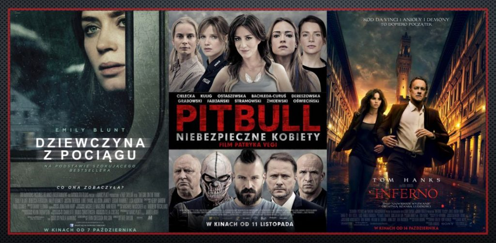 kino-listopad