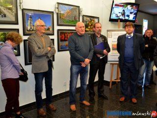 Nowy kalendarz Związku Twórców Ziemi Zawkrzeńskiej