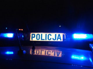 Policja zapowiada wzmożone działania kontrolne