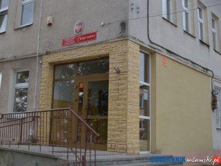 Cztery komitety mogą wystawić kandydatów na wójta w Dzierzgowie
