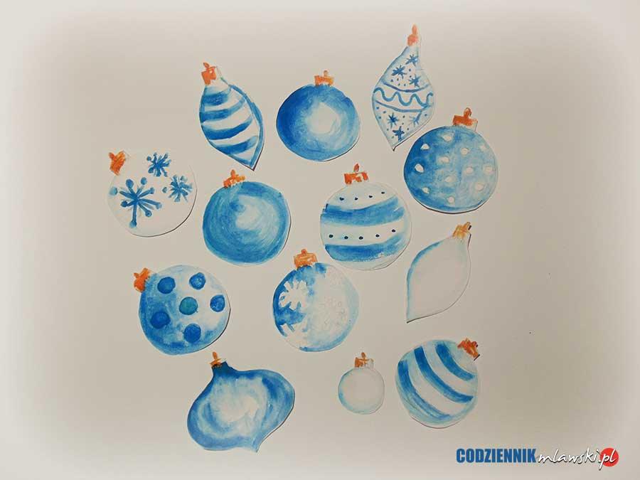niebieskie-2