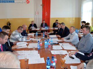Dzierzgowo. Radni chcą odwołania dyrektor Marzeny Nowickiej