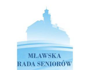 23.stycznia wybory do Mławskiej Rady Seniorów