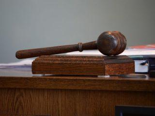 Wyrok WSA wstrzyma wydanie zgody na budowę kurników w Dąbku