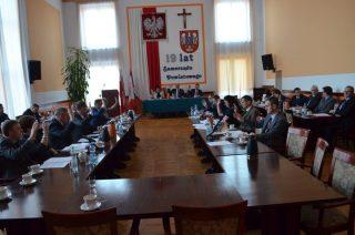 Przedwyborczy donos na Rafała Kucińskiego w CBA